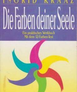 Die Farben deiner Seele - lb. Germana