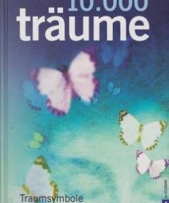 10.000 traume - lb. germana
