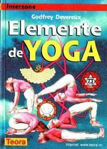 Elemente de Yoga