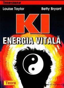 KI - Energia vitala