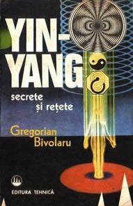 Ying-Yang - Secrete si retete