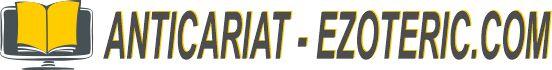 www.anticariat-ezoteric.com – ACUM 50% REDUCERE – anticariat ezoteric virtual