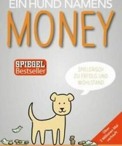 Ein Hund namens Money - lb. germana