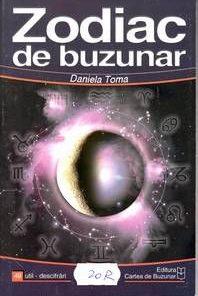 Zodiac de buzunar