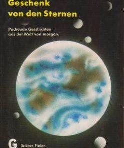 Geschenk von den Sternen - lb. Germana