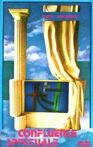 Confluente spirituale