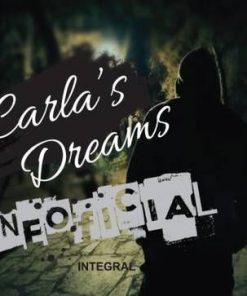 Carla's Dreams. Neoficial