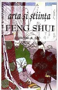 Arta si stiinta Feng Shui