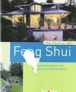 Feng Shui - lb. germana