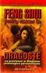 Feng Shui pentru succesul in dragoste