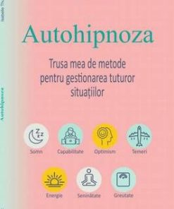 Autohipnoza