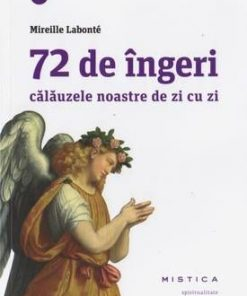 72 de ingeri