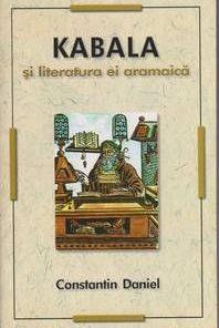KABALA si literatura ei aramica