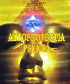 Autoprotectia psihica