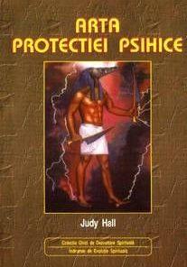 Arta protectiei psihice