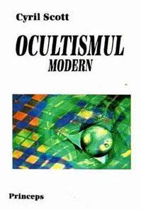 Ocultismul modern