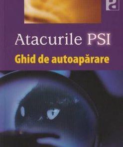 Atacurile PSI