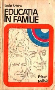 Educatia in familie