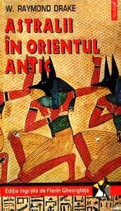 Astralii in Orientul Antic