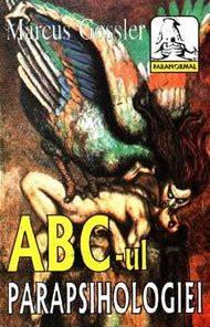 ABC-ul parapsihologiei