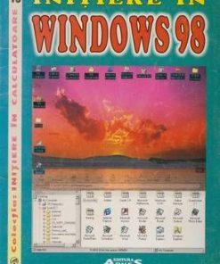 Initiere in Windows 98