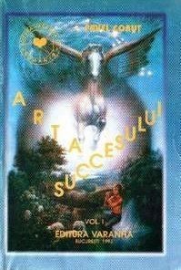 Arta succesului - Vol. 1