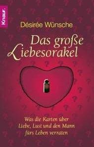 Marele oracol al dragostei - limba germana