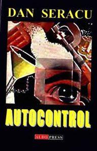 Autocontrol