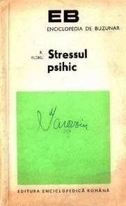 Stresul psihic