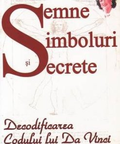 Semne si simboluri secrete
