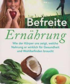 Befreite Ernahrung - lb. germana