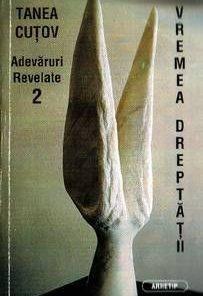 Adevaruri Revelate - Vol.  II