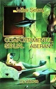 Comportamentul sexual aberant