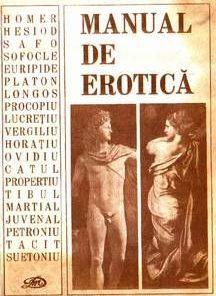 Manual de erotica