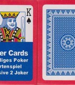 Carti de joc / Tarot