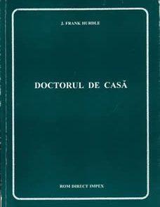 Doctorul de casa