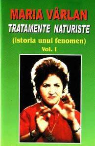 Tratamente naturiste
