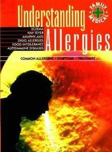 Intelegerea alergiilor