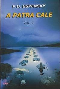 A PATRA CALE
