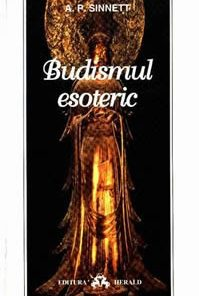 Budismul esoteric