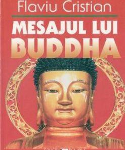 Mesajul lui Buddha