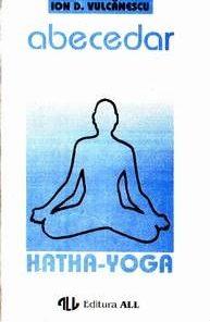 Abecedar Hatha-Yoga