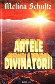 Artele divinatorii