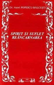 Spirit si suflet