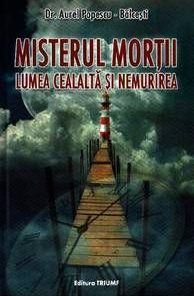 Misterul mortii - Lumea cealalta