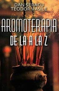 Aromoterapia de la A la Z