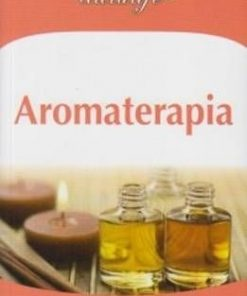 Ultralife-Aromaterapia