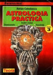 Astrologia practica - Vol. II