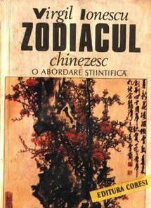 Zodiacul chinezesc - o abordare stiintifica
