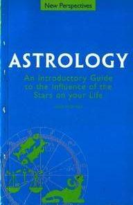 Astrologie - limba engleza